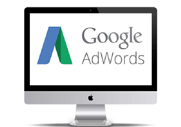 google_adwords-kherson