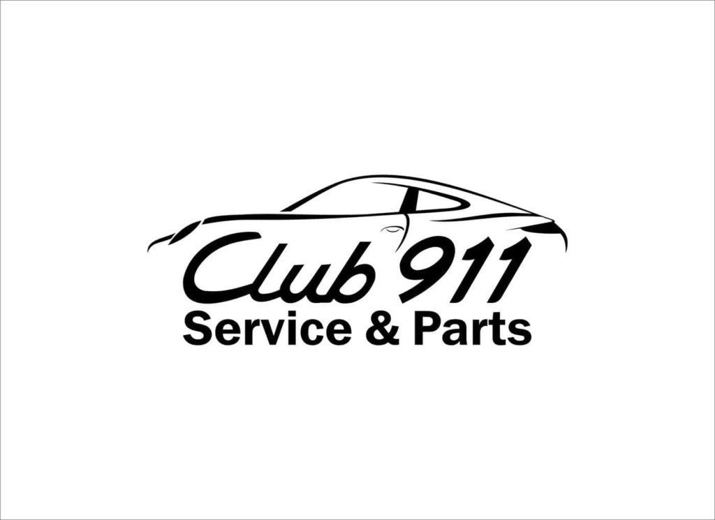 logotip_club
