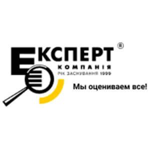 expert_kherson