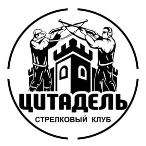 logo-strelkoviy-klub