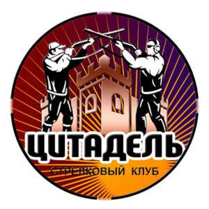logo-zitadel